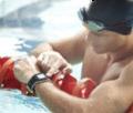 Zegarek z serii Multisport