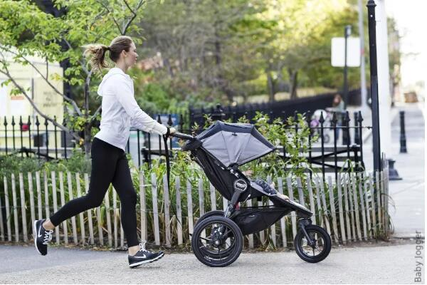 Cechy wózka trzykołowego dla dzieci